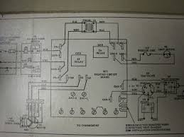 payne furnace wiring diagram and nicoh me payne pa13 wiring diagram payne 394jaw pilot problem doityourself com community forums inside best of furnace wiring diagram