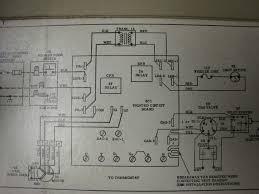 payne furnace wiring diagram and nicoh me payne air handler wiring diagram payne 394jaw pilot problem doityourself com community forums inside best of furnace wiring diagram