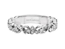artcarved wedding bands. helpful (0). reply. tagged: art carved, wedding band artcarved bands