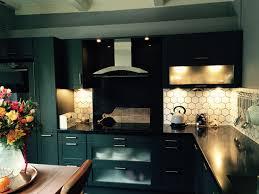 Keuken Behang Good With Keuken Behang Keuken Behang With Keuken
