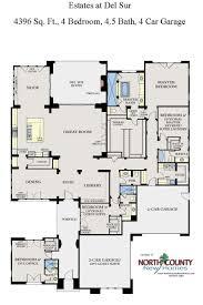 San Diego 2 Bedroom Suites 2 Bedroom 2 Bath Suites In San Diego En Suite Bathroom In Dual