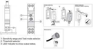 hager time switch wiring diagram images hager light switch wiring diagram hager wiring diagrams for