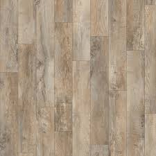 vinyl flooring moduleo source country oak 24918