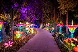 Lantern Light Festival Coupon Code Miami Luminosa Chinese Lantern Festival In Miami
