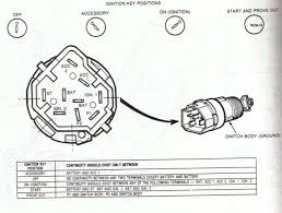 new 1977 ford ignition wiring diagram or ford ignition switch wiring amazing 1977 ford ignition wiring diagram or ford ignition switch wiring diagram wiring in ignition alternator