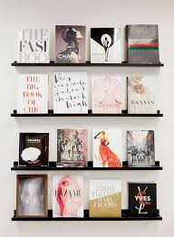 fashion coffee table books awesome best 25 fashion coffee table books ideas on