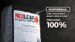 10,157 likes · 122 talking about this · 6,018 were here. Main Home Red Leaf Organic Coffee