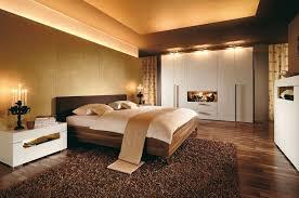 Beautiful Rooms Interior Design Fine Bedroom Ideas