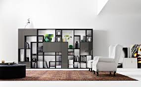 living room divider furniture. Living Room Partition Furniture Bookcase For Home On Incredible As Divider