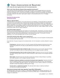 Sales Contract. Free Download Sales Contract Template In Word Format ...