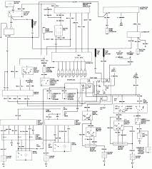 Excellent ezgo pds wiring diagram gallery electrical circuit