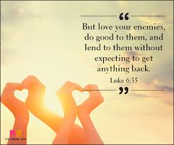 Bible Quotes Of Love Fascinating 48 Divinely Meaningful Bible Quotes On Love