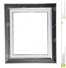 silver modern picture frames. Perfect Frames Silver Modern Frame For Modern Picture Frames M