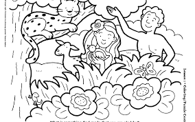 sundayschool printables wonderful coloring pages for sundayol christmas printables bible