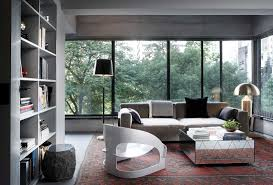 classy home furniture. Plain Classy 22 DEVELOPMENT 6 Classy Home Design Ideas By Ilse Crawford  With Furniture