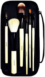 makeup brush set macys