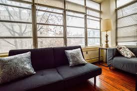 Pine Terrace Apartments Philadelphia PA