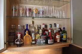 Secret Liquor Cabinet Armoire Liquor Cabinets Cherry Wood Liquor Cabinet Foter Antique