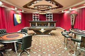 video gaming room furniture. Game Room Furniture Ideas Interior Design Me Layout . Video Gaming A
