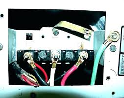 3 Prong Dryer Outlet Diagram Electric 3 Prong Dryer Cord