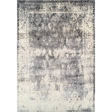 grey area rug 8 x large tan and gray area rug antiquity grey area rug 5x8