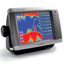 garmin gpsmap 5008 mailspeed marine gpsmap 5008 gpsmap 5008 gpsmap 5008