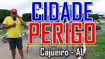 imagem de Cajueiro Alagoas n-16