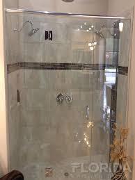frameless enclosures florida shower doors manufacturer