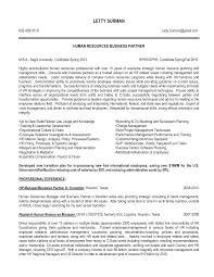 Hr Manager Resume Samples Collection Of Solutions Sample Resume Of Hr Brilliant Fair Hr 16