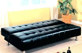 ikea black couch black leather couch timelessly black leather couch com intended for sofa bed black