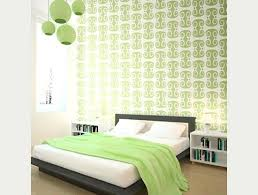 wall art stencils curl pattern wall stencil for painting wall art stickers quotes for kitchen on wall art stencils for painting with wall art stencils curl pattern wall stencil for painting wall art