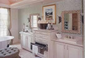 double bathroom vanity double sink wooden vanity