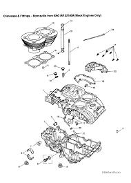 1997 toyota t100 engine vacuum diagram wiring library t100 engine diagram electrical work wiring diagram u2022 toyota 22r vacuum diagram 1997 toyota t100