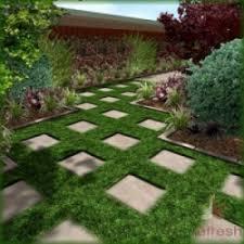 Small Picture Refresh Gardens Canberra Garden Landscape Design Design