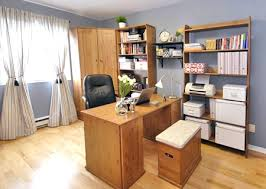 office furniture layouts. Home Office Furniture Layout Ideas Placement . New Layouts M
