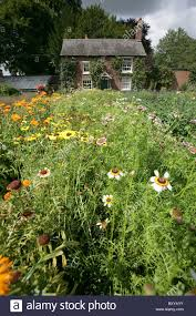 Walled Kitchen Gardens Rode Hall Country House And Gardens The Walled Kitchen Garden