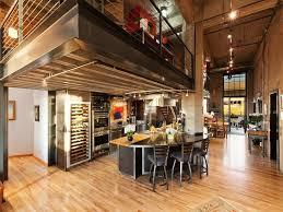 loft denver co. Exellent Denver One Of Denver Colorado S Most Premier Lofts Homes The Rich With Loft Co I