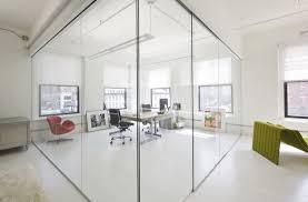 minimalist office design. modern minimalist office design
