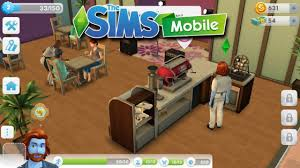 Image result for the sims mobile cheats images