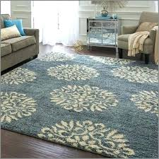 mohawk memory foam bath mat home bath rugs memory foam bath mat luxury home bay
