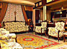 as part of our service we are more than happy to visit your home and bring you a selection of rugs viewing in the comfort of your home means you can be