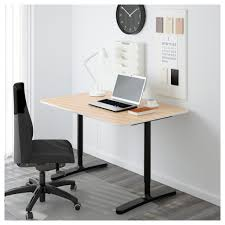 ikea tables office. 72 Most Out Of This World Ikea White Shelves Corner Desk Office Table Small Computer And Chair Set Originality Tables F