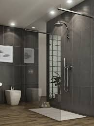 Japanese Style Bathroom Tips For A Modern Style Bathroom Designforlifes Portfolio