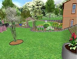 Small Picture Virtual Garden Design Markcastroco