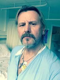 Tnt Tony Shy Ex Tnt Singer Tony Mills To Undergo More Cardiac Surgery