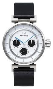 Купить Наручные <b>часы Issey Miyake</b> SILAAB02 по низкой цене с ...