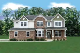Build Your Home Central Indiana Home Builder Davis Homes