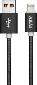 Купить <b>кабель USB</b> 2.0 1 м, <b>Akai Дата</b>, <b>CE</b>-<b>604B</b>, разъем <b>USB</b> 2.0 ...