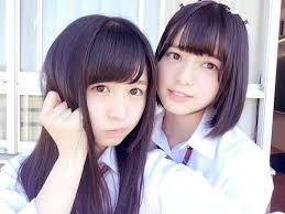 欅坂46多忙すぎてメンバーの薄毛化が深刻な事に 欅坂46まとめてち