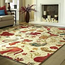 wayfair rugs 5x7 kitchen area rugs solid red rug wayfair rugs 5x7 outdoor